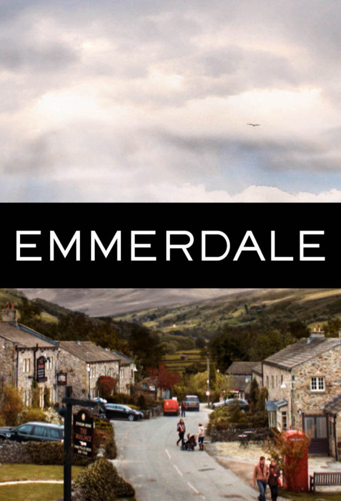 how to watch emmerdale online for free