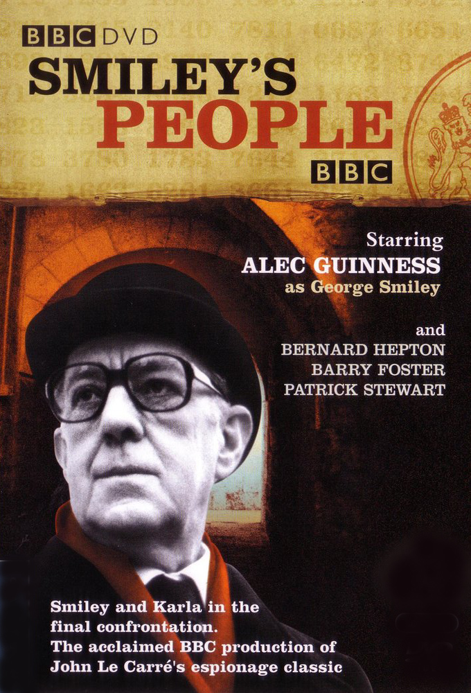 Alec Guinness Full Movies