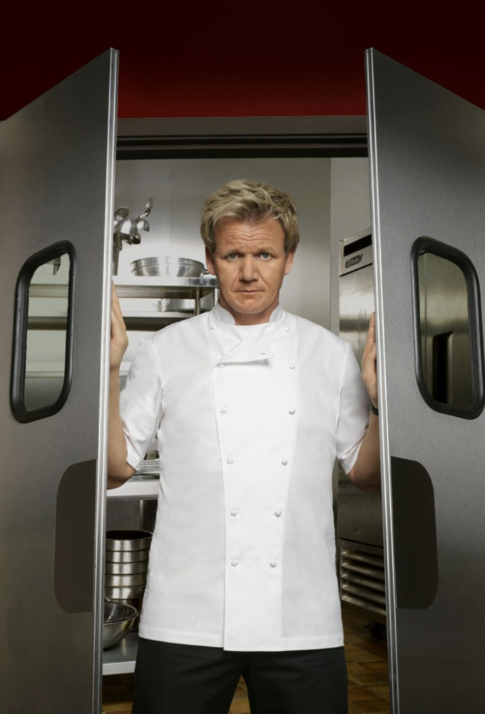 Kitchen Nightmares Full Episodes Yeahoo