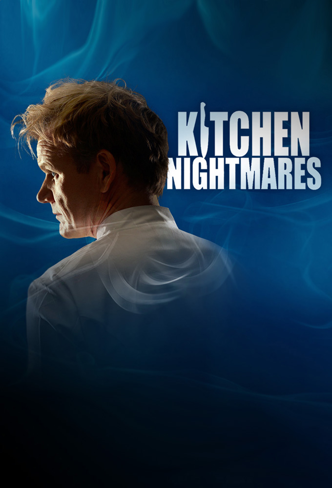 Rami Kitchen Nightmares Lost Weight