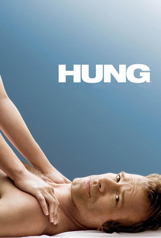 Hung [L'intégrale]