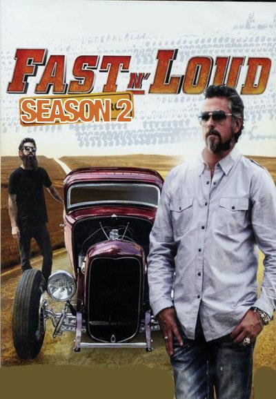 fast n 39 loud season 2 episode list. Black Bedroom Furniture Sets. Home Design Ideas