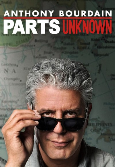 Anthony Bourdain Tokyo A Cook S Tour Synopsis