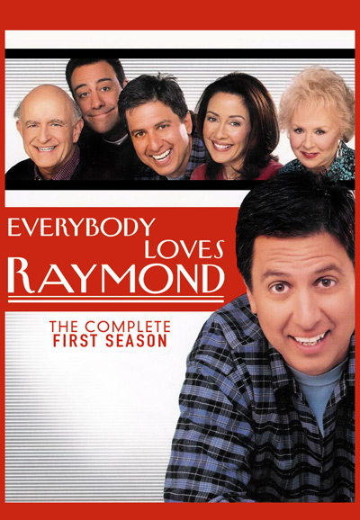everybody loves raymond season 1 episode list. Black Bedroom Furniture Sets. Home Design Ideas