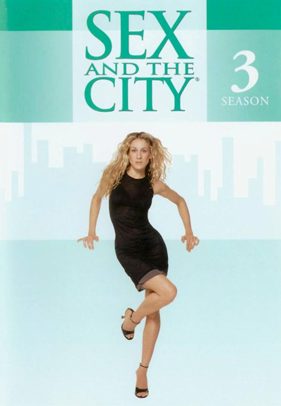 Sex and the city episode list photo 93