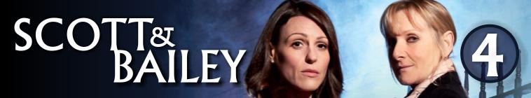 wiki list scott  bailey episodes